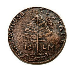 liberty and virtue 1776 coin value