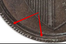 Denomination: