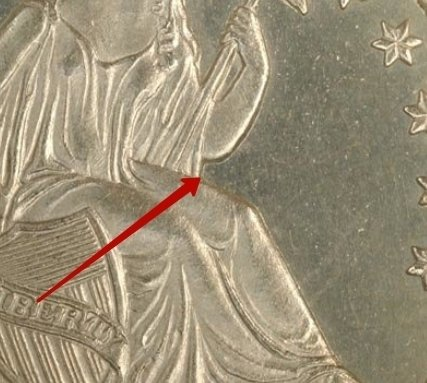 Years: 1838 - 1840