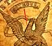 "Illustration of the specifics of the Gold Twenty D. ""Ingot U.S. Assay Office San Francisco"" 1853 KM# 53"