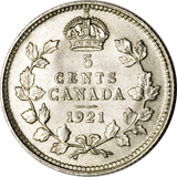 Canadian Coins homepage - most comprehensive list of Canada