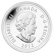 Canada 4 Dollars Heroes Of 1812 Sir Isaac Brock 2017 Proof Km 1323 Elizabeth
