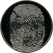 Belarus Rouble Battle of Grunwald 2010 Prooflike KM# 334 ГРУНВАЛЬДСКАЯ БІТВА 15.07.1410 coin reverse