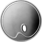 Lithuania 10 Litu Dedicated to Fine Arts 2012 Proof KM# 179 coin reverse