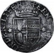 Belgium Liard ND KM# 18 Country Standart Coinage coin reverse